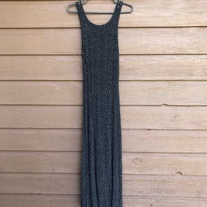 Wallis, Fit and Flare Maxi/Sundress